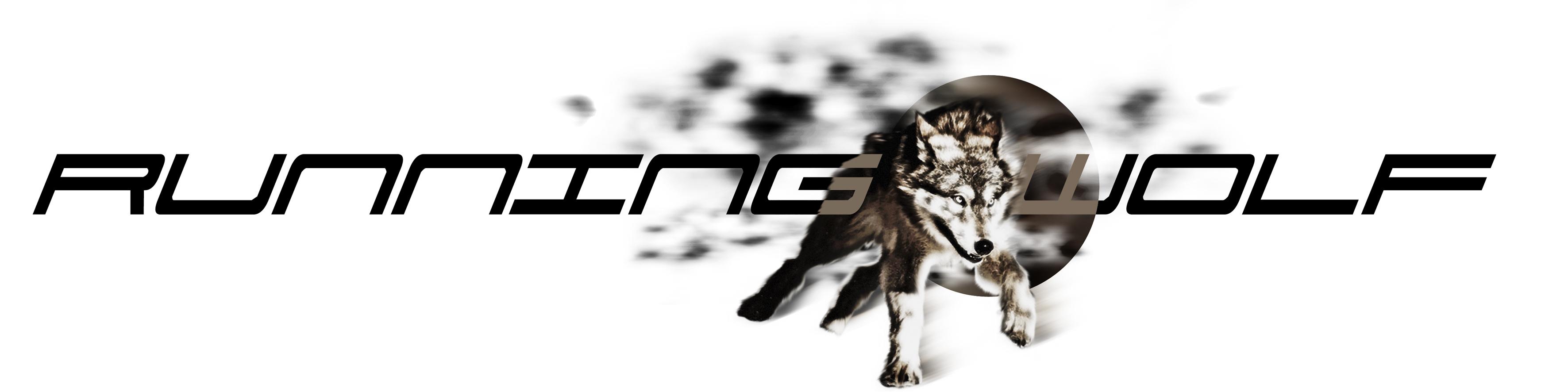 runningwolf-logo-01