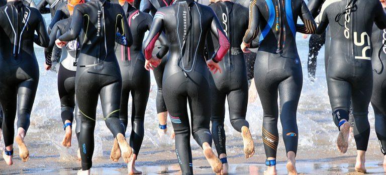 Stärker werden im Triathlon – welcher Typ bist du? – Teil III